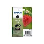Epson Epson Inktcartridge zwart 29 CT13T29824012
