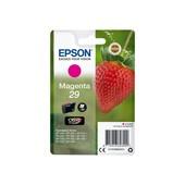 Epson Epson inktcartridge T2983 rood C13T29834012