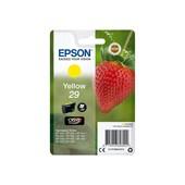 Epson Epson inktcartridge T2984 Geel C13T29844012