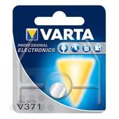 Varta Varta knoopcel V371 SR69