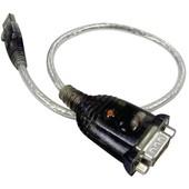 Aten USB naar RS232 verloopkabel UC232A-AT