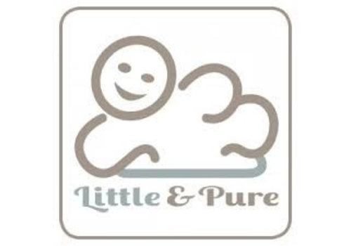 Little and Pure