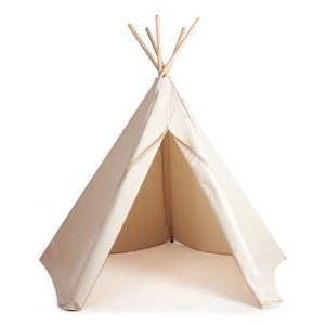 Roommate Hippie tipi tent nature