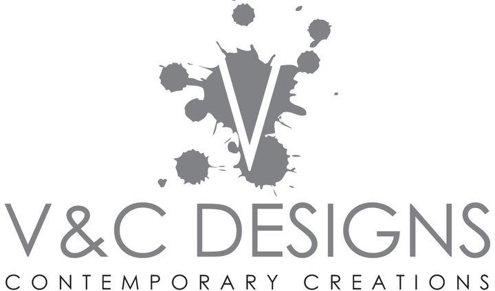 VandCdesigns collectie!