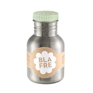 Blafre Drinkfles RVS mint 300ml