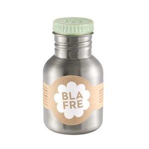 Blafre Drinkfles RVS mint 300ml