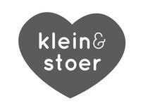 Klein & Stoer
