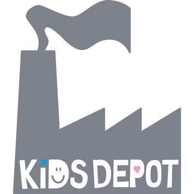 Supergaaf merk van Nederlandse bodem, hippe kindermeubels en accessoires