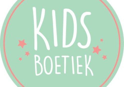 Kidsboetiek