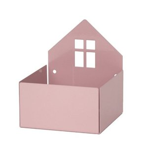 Roommate House box violet
