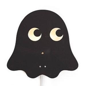 Roommate Spook lamp
