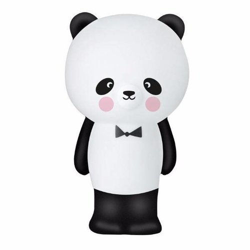 Eef Lillemor Panda nachtlampje