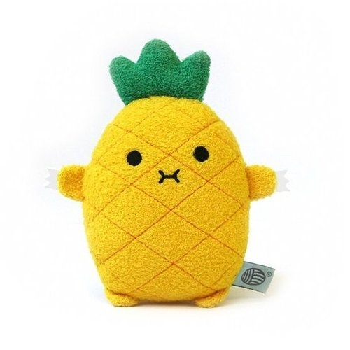 Noodoll Riceananas mini