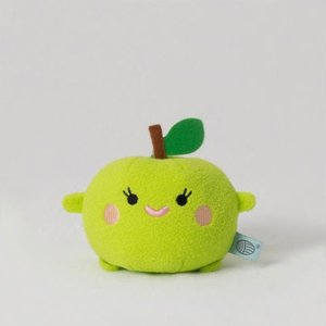 Noodoll Riceapple mini