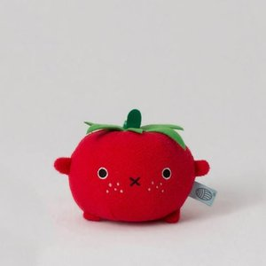 Noodoll Ricetomato mini
