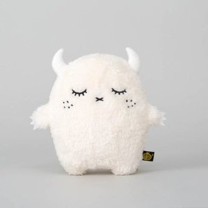 Noodoll Ricepuffy Knuffel - Luxe Edition