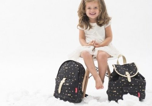 Kindertassen
