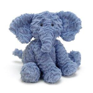 Jellycat Knuffelolifant