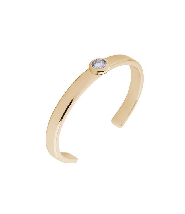 MelanO Armband Vanessa, RG