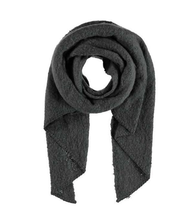 Passigatti Sjaal all grey