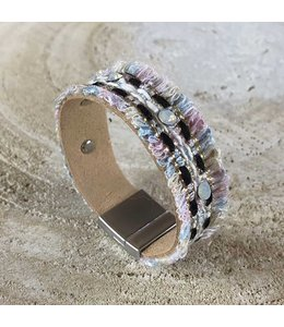 Miracles Armband Evi