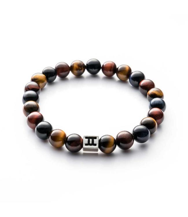 Gemini Armband 3 colours