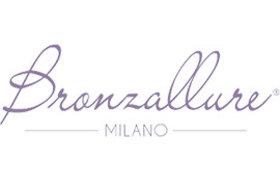 Bronzallure