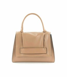 Gianni Chiarini Handtas Copper