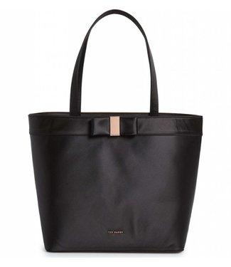 Ted Baker Handbag Sattin Love