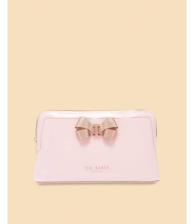 Ted Baker Tasje Libbert roze