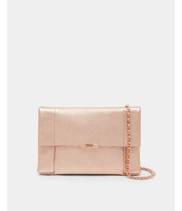 Ted Baker Crossbag rosegold