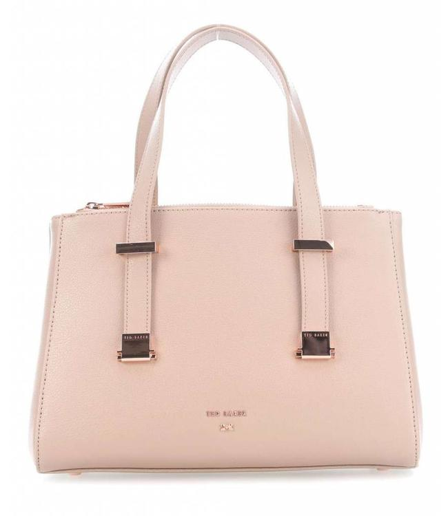 Ted Baker Handtas Audreyy Pink