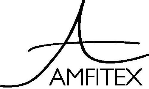 Amfitex