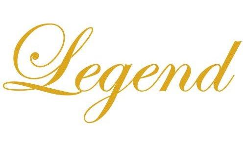 Legend Bags