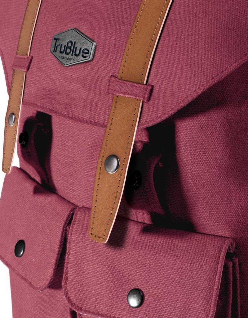 TruBlue The Original+ Toscana (upgraded)
