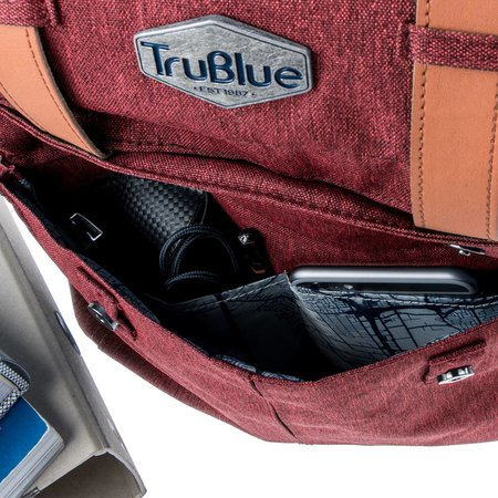 TruBlue TruBlue The Patriot -  Algonquin