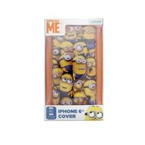 Multi case (iPhone 6/S)