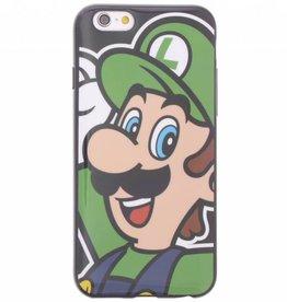 Disney Luigi iPhone 6/S clip case