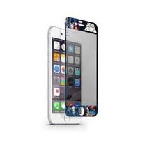 Star Wars screenprotector (iPhone 6/7)