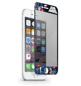 Star Wars Classic screenprotector (iPhone 6/7)