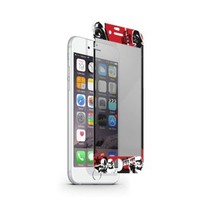 Dark Side screenprotector (iPhone 6/7)