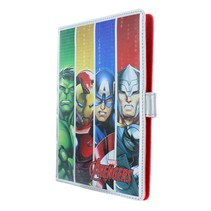"Avengers tablet case (7/8"")"
