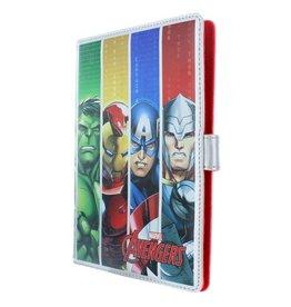 """Marvel Avengers tablet case (7/8"""")"""