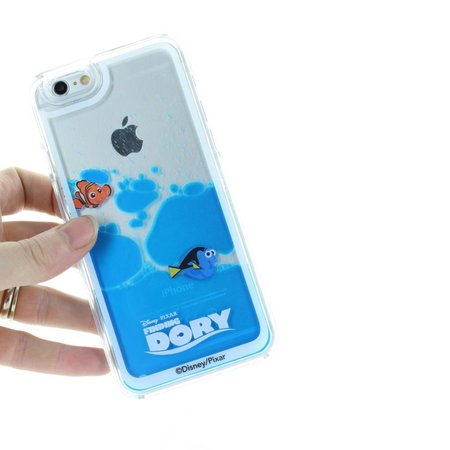 Disney Finding Dory - Water telefoon case (iPhone 6/S)