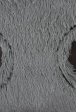 """TabZoo Panter - tablethoes met bewegende oogjes (7/8"""")"""