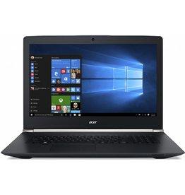 Acer Acer Asipire V 17 Nitro 17,3 inch Full HD, I7-6700HQ