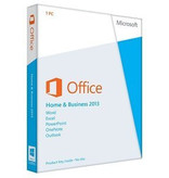 Microsoft Microsoft Office 2013 Home business