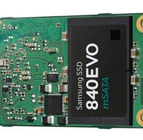 Samsung Samsung Evo 120 GB Msata