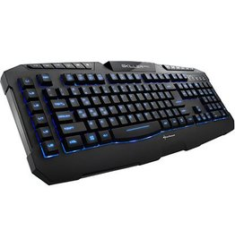 Sharkoon Skiller Pro Illuminated gaming keyboard
