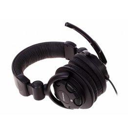 Lenovo Lenovo headset P950N Shocking bass zwart